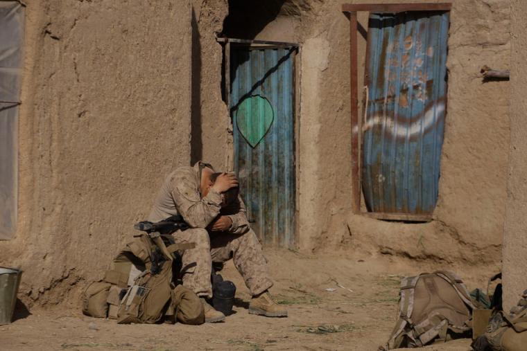 892f4-afganistan1